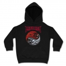 Sudadera METALLICA (Jin Jan)