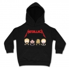 Sudadera METALLICA (South Park)