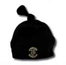 GORRO NUDO SONS OF ANARCHY