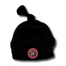 GORRO NUDO KISS ROCK