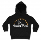 Sudadera HARD ROCK MICKEY