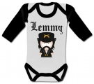 Body LEMMY MOTÖRPARK WWL
