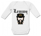 Body LEMMY MOTÖRPARK WL