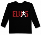 Camiseta ELVIS STAR BL