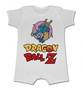 4a52925bf4 Pijama manga corta DRAGON BALL Z W