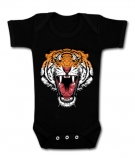 Body bebé TIGER TATTO BC