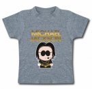 Camiseta MICHAEL JACKSON (South Park) GC