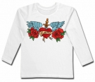 Camiseta TATTOO LOVE WL
