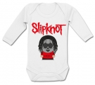 Body bebé SLIPKNOT SOUTH WL