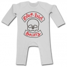 Pijama BLACK LABEL SOCIETY WL