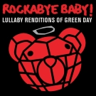 CD NANAS GREEN DAY