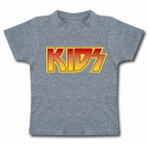 Camiseta KIDS GC