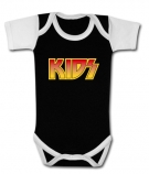 Body bebé KIDS BBC