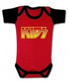 Body bebé KIDS RC