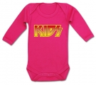 Body bebé KIDS FL