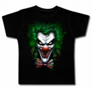 Camiseta BAD CLOWN BC