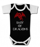 Body BABY OF DRAGONS BBC