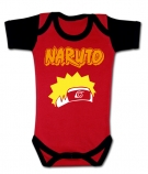 Body NARUTO RC