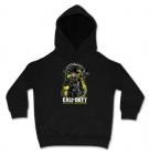 Sudadera CALL OF DUTY & VEGETA