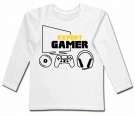 Camiseta GAMER TRAINING WL