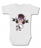 Body ARALE ROCKERA WC