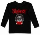 Camiseta SLIPKNOT SOUTH BL
