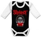 Body bebé SLIPKNOT SOUTH BBL