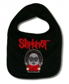 Bebero SLIPKNOT B.