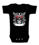 Body CALAVERA MOTERA RACING BC