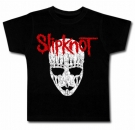 Camiseta SLIPKNOT BMC
