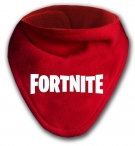 Braga de cuello FORTNITE (unisex)