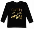 Camiseta QUEEN OF THE NIGTH