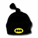 GORRO NUDO BATMAN