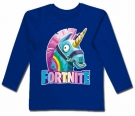 Camiseta FORTNITE UNICORNIO