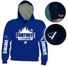 Sudadera FORTNITE STORM