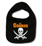 Babero THE GOONIES CALAVERA