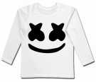 Camiseta Marshmello Star