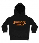 Sudadera STRANGER THINGS LEGEND