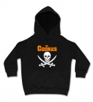 Sudadera GOONIES PIRATE