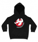 SUDADERA GHOSTBUSTERS TRAINING