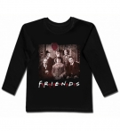 Camiseta FRIENDS FAMILIA
