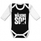 Body THE WALKING SON