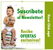 Suscribete al newsletter de Mis Diablillos y recibe ofertas exclusivas